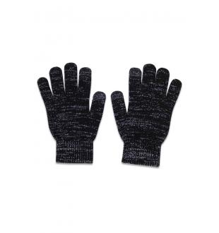 Handschoenen - ZWART