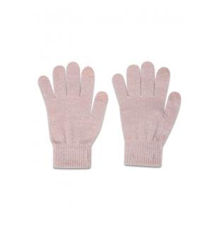 Handschoenen - ROZE