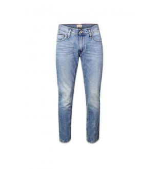 straight jeans RYAN JEANS DENIM