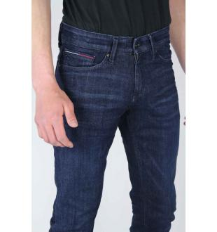 slim jeans SCANTON DENIM