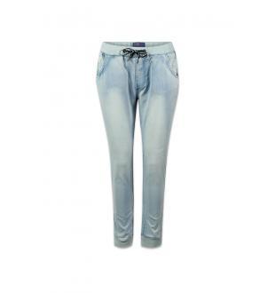 DJJJOG jeans