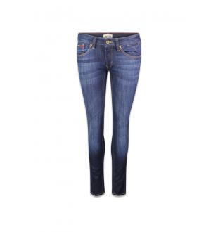 skinny jeans SOPHIE SKINNY GRIJS