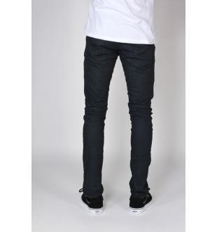 HJJTA jeans