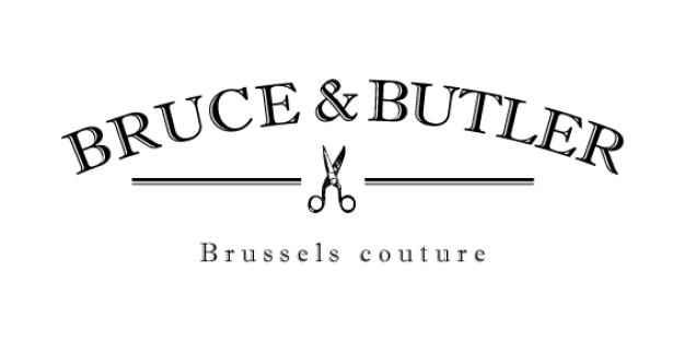 BRUCE & BUTLER