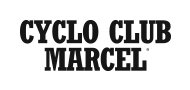 Cyclo Club Marcel