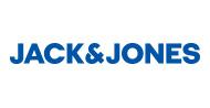 JACK & JONES COLAB