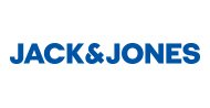 JACK & JONES JEANS INTELLIGENCE