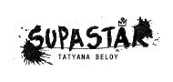 Supastar by Tatyana Beloy