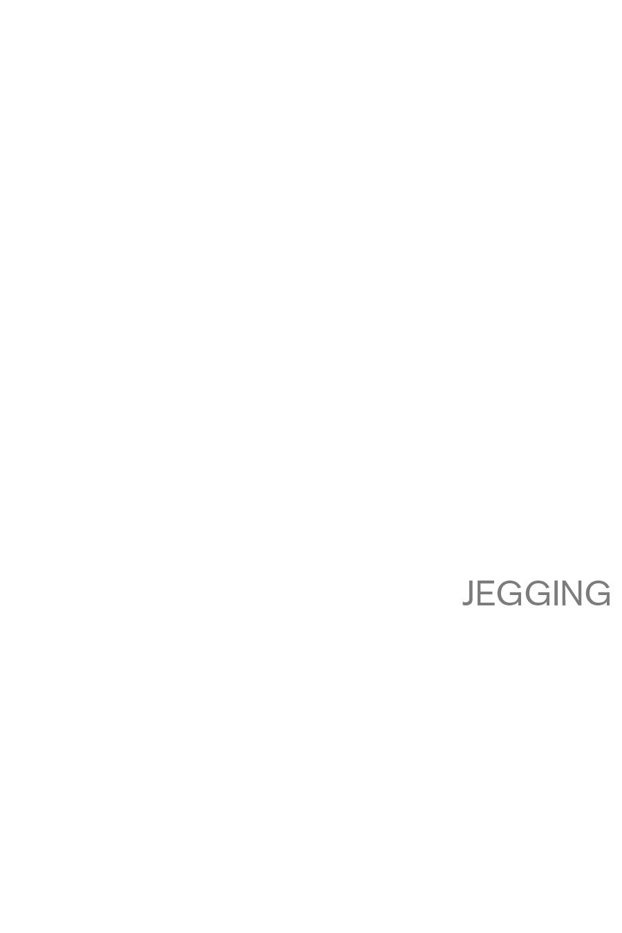 jegging